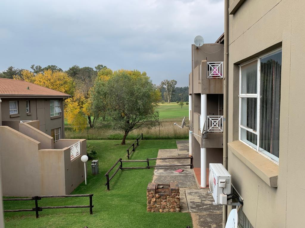 2 Bedroom House For Sale in Peacehaven