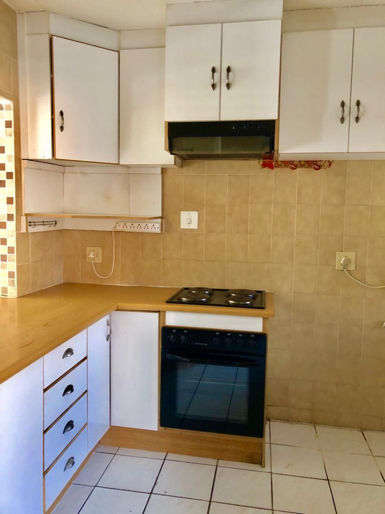 3 Bedroom House For Sale in Vereeniging Central