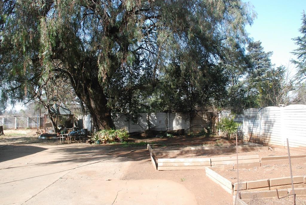 Farm in Harmoniesrus For Sale