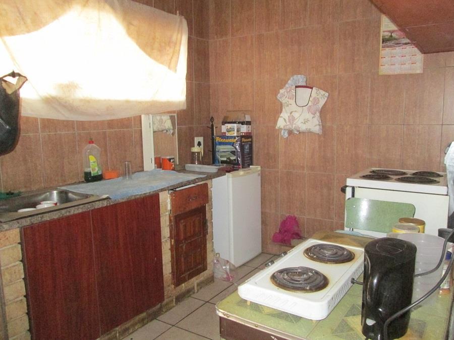 11 Bedroom House For Sale in Vereeniging Central