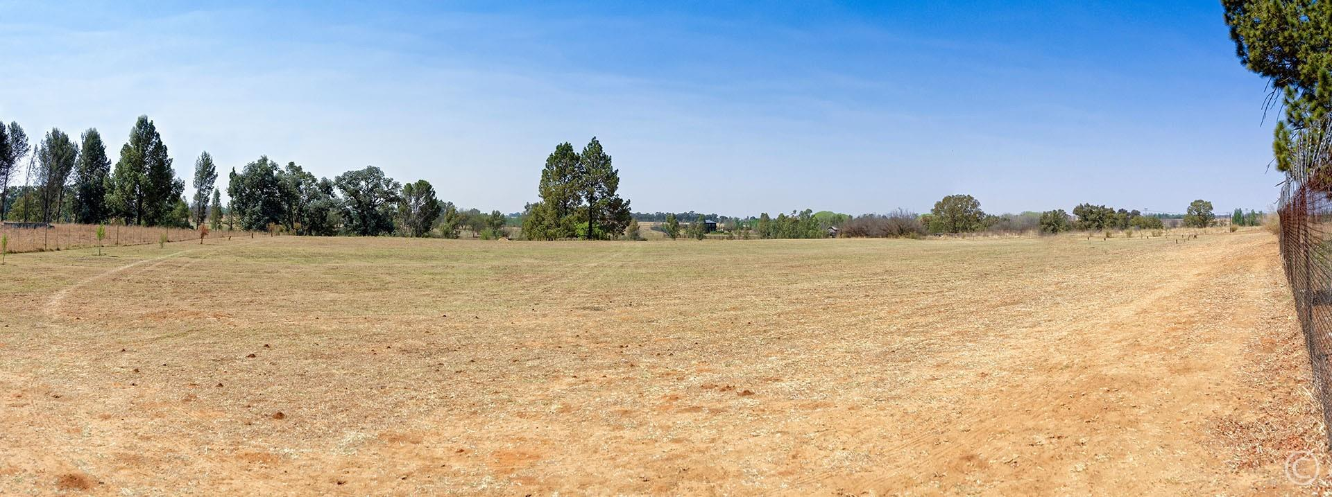 Vacant Land / Plot in Vaal Power A H For Sale