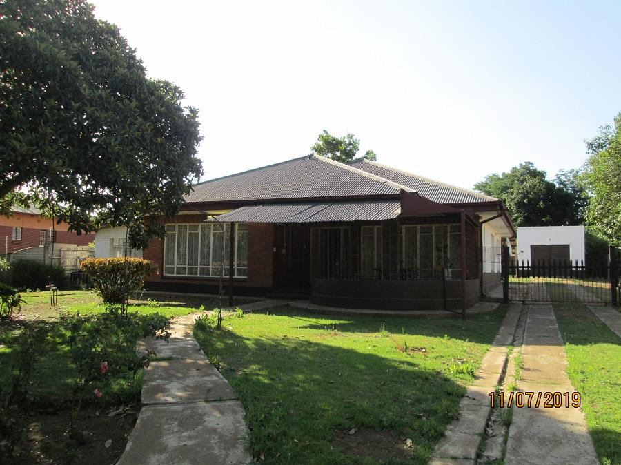 3 Bedroom House For Sale in Peacehaven