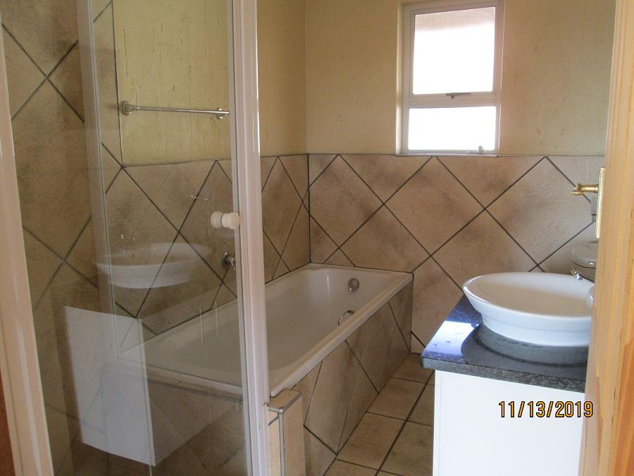 2 Bedroom Apartment / Flat For Sale in Three Rivers
