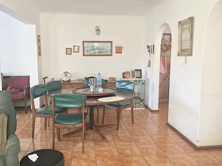 3 Bedroom House For Sale in Roshnee