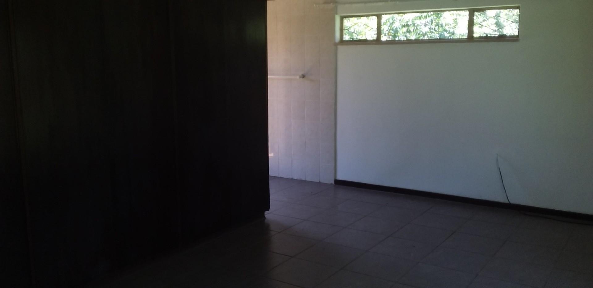 4 Bedroom House For Sale in Duncanville