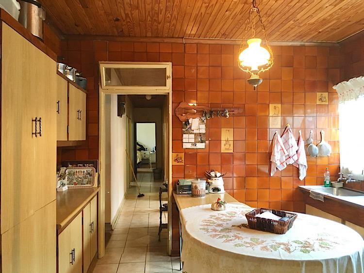 3 Bedroom House For Sale in Three Rivers
