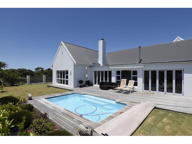 St Francis Links Property For Sale