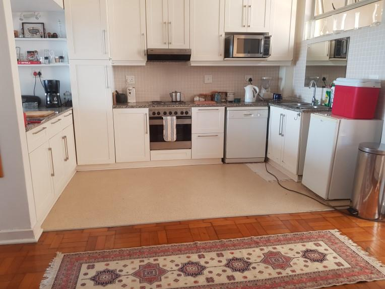 1 Bedroom Apartment / Flat To Rent in North Beach