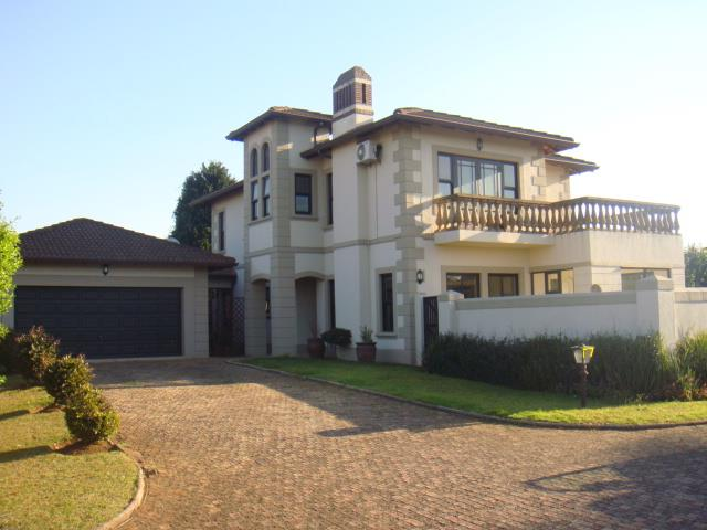 Property and houses for sale in plantations estate hillcrest for Plantation houses for sale in the south