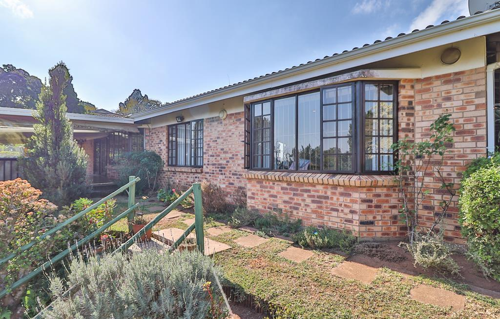 Property for sale in Kloof | RE/MAX™ of Southern Africa