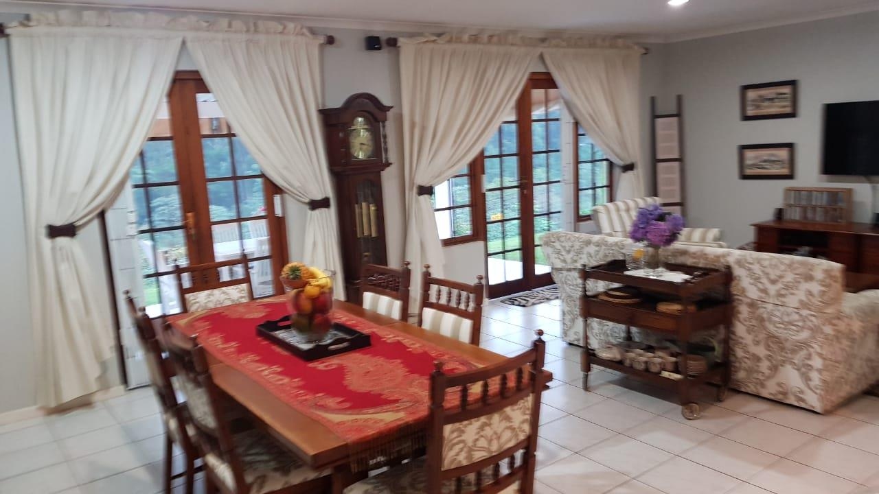 3 Bedroom Simplex For Sale in Assagay