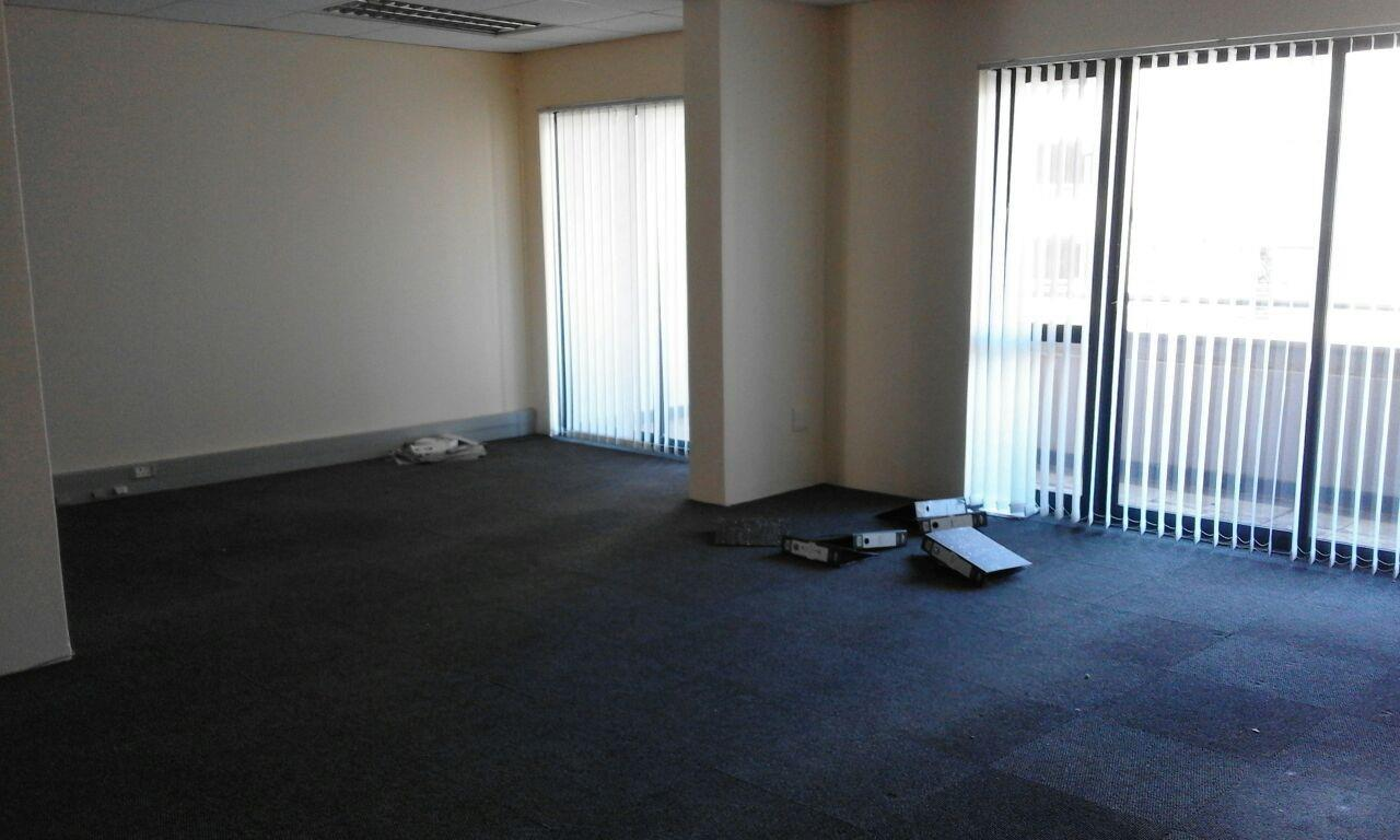 Commercial Property in Umhlanga Rocks For Sale
