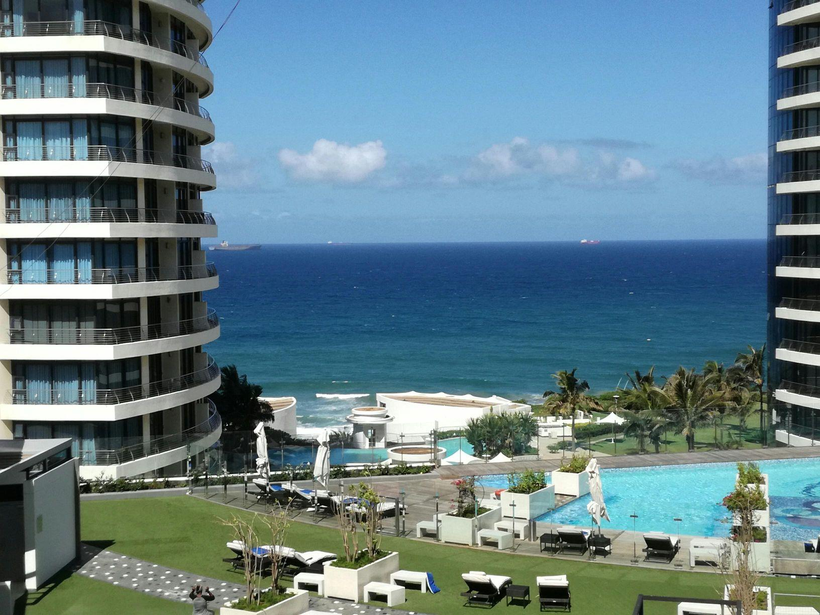 0 Bedroom Apartment / Flat For Sale in Umhlanga Rocks