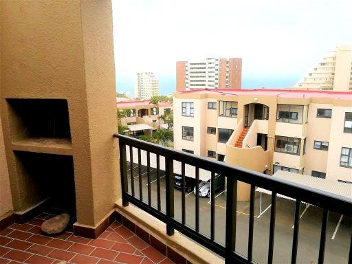 2 Bedroom Apartment / Flat For Sale in Umhlanga Rocks