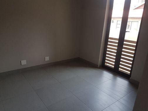 4 Bedroom Town house For Sale in Izinga Ridge