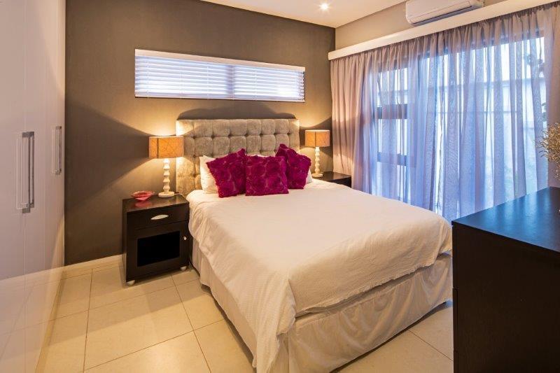 4 Bedroom House For Sale in Izinga Ridge