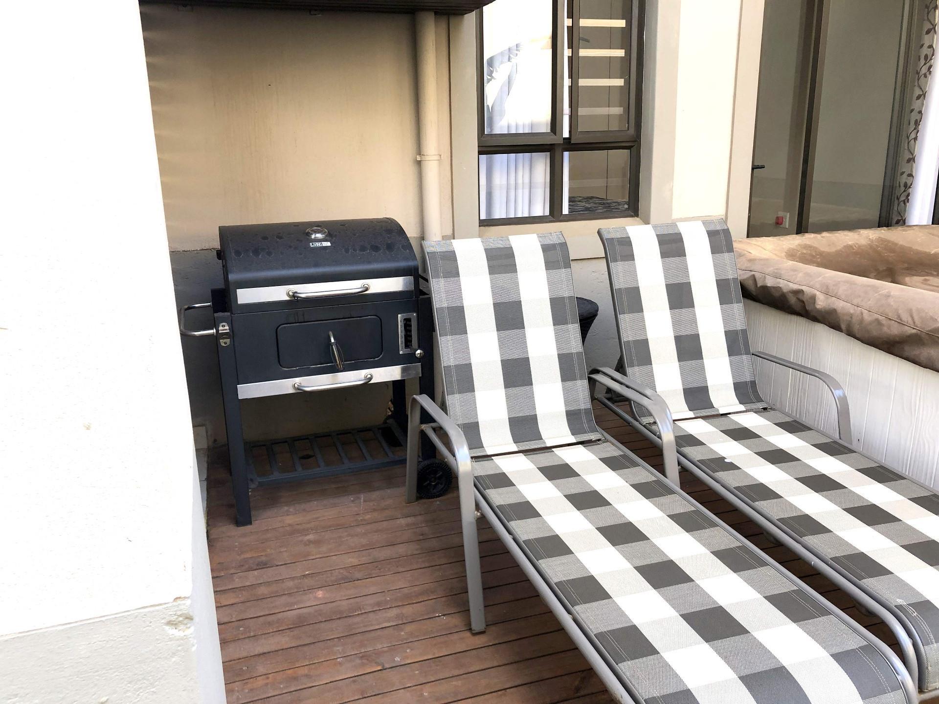 4 Bedroom Simplex For Sale in Izinga Estate