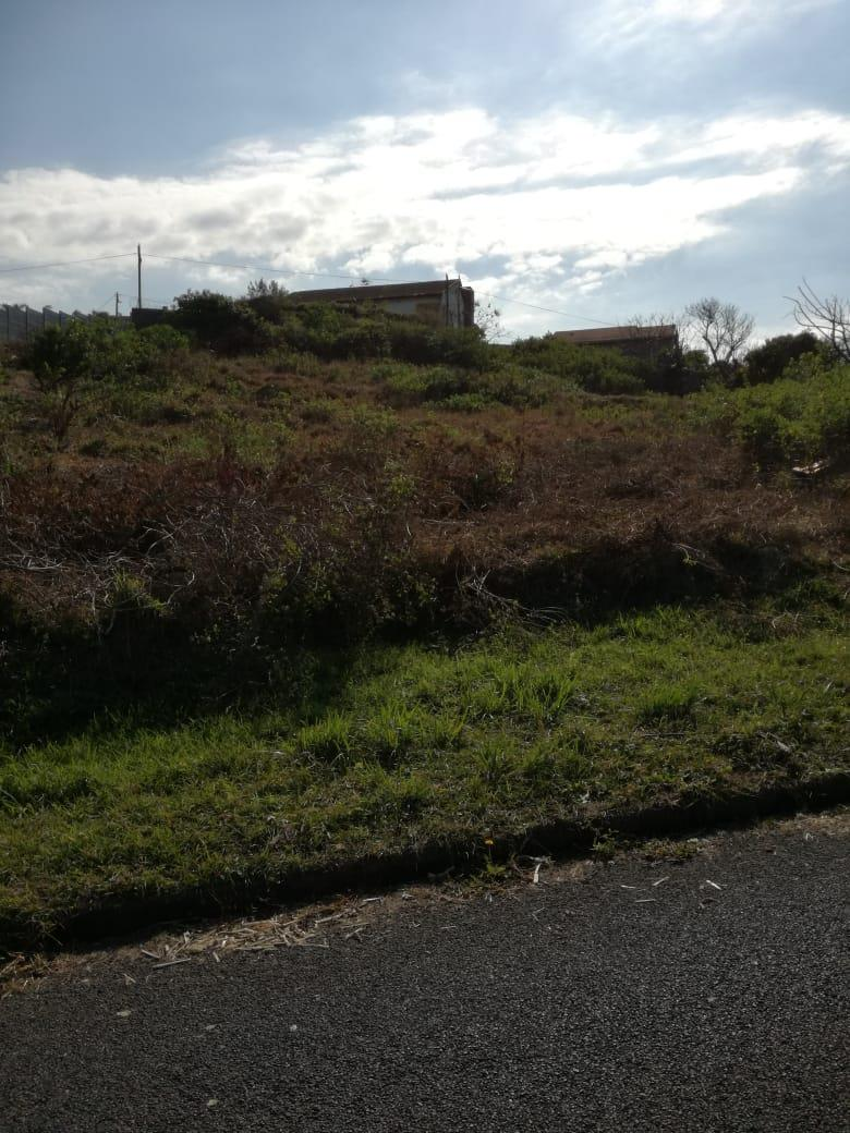 Vacant Land / Plot in La Mercy For Sale