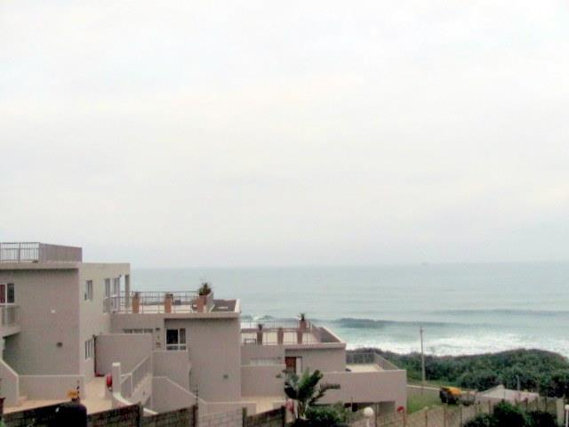 1 Bedroom Apartment / Flat For Sale in La Mercy
