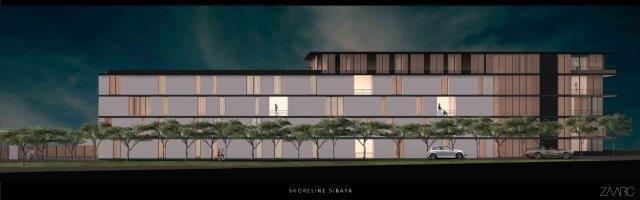 2 Bedroom Apartment For Sale in Sibaya Precinct
