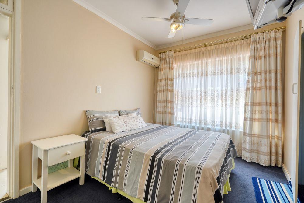 3 Bedroom House For Sale in Glen Anil