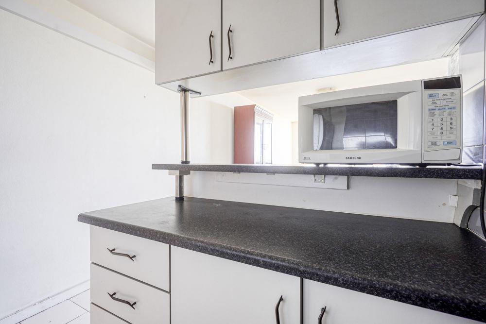 1 Bedroom Apartment / Flat For Sale in Durban North
