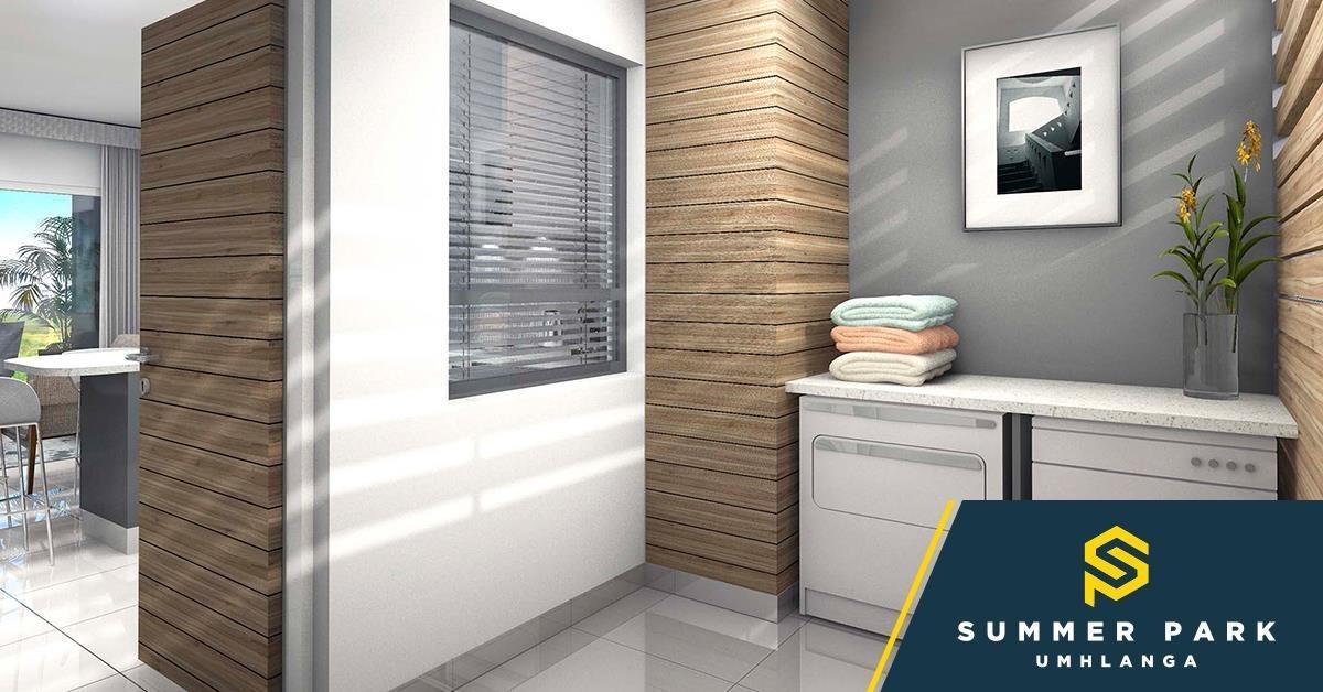 2 Bedroom Apartment / Flat For Sale in Umhlanga Ridge