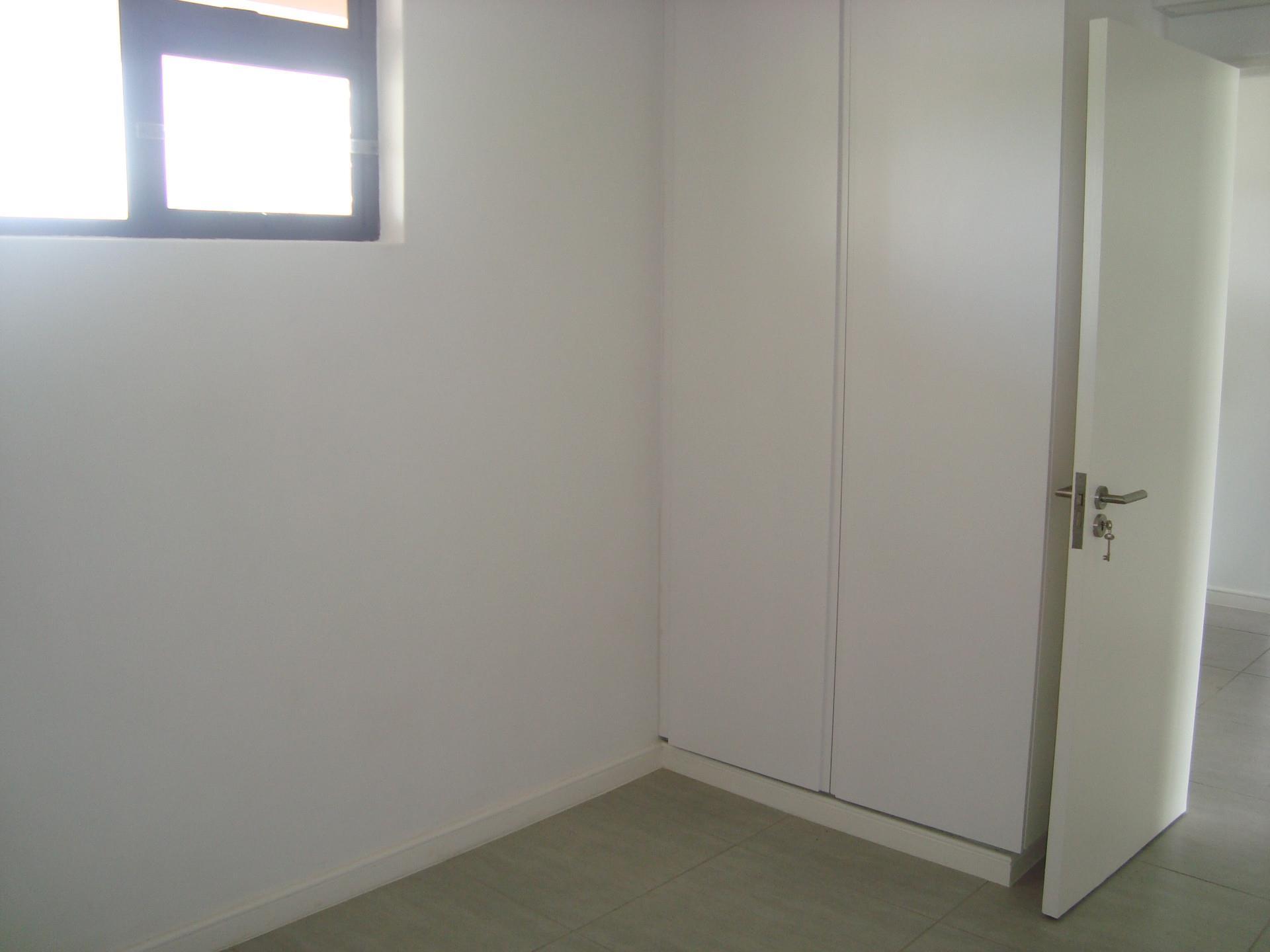 2 Bedroom Apartment / Flat For Sale in Sibaya Precinct