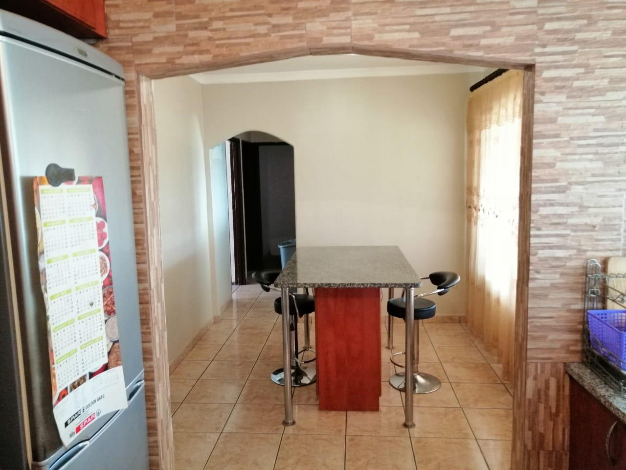 3 Bedroom House For Sale in Verulam Central