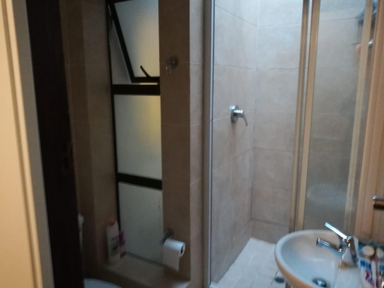 2 Bedroom House For Sale in Umhlanga Rocks