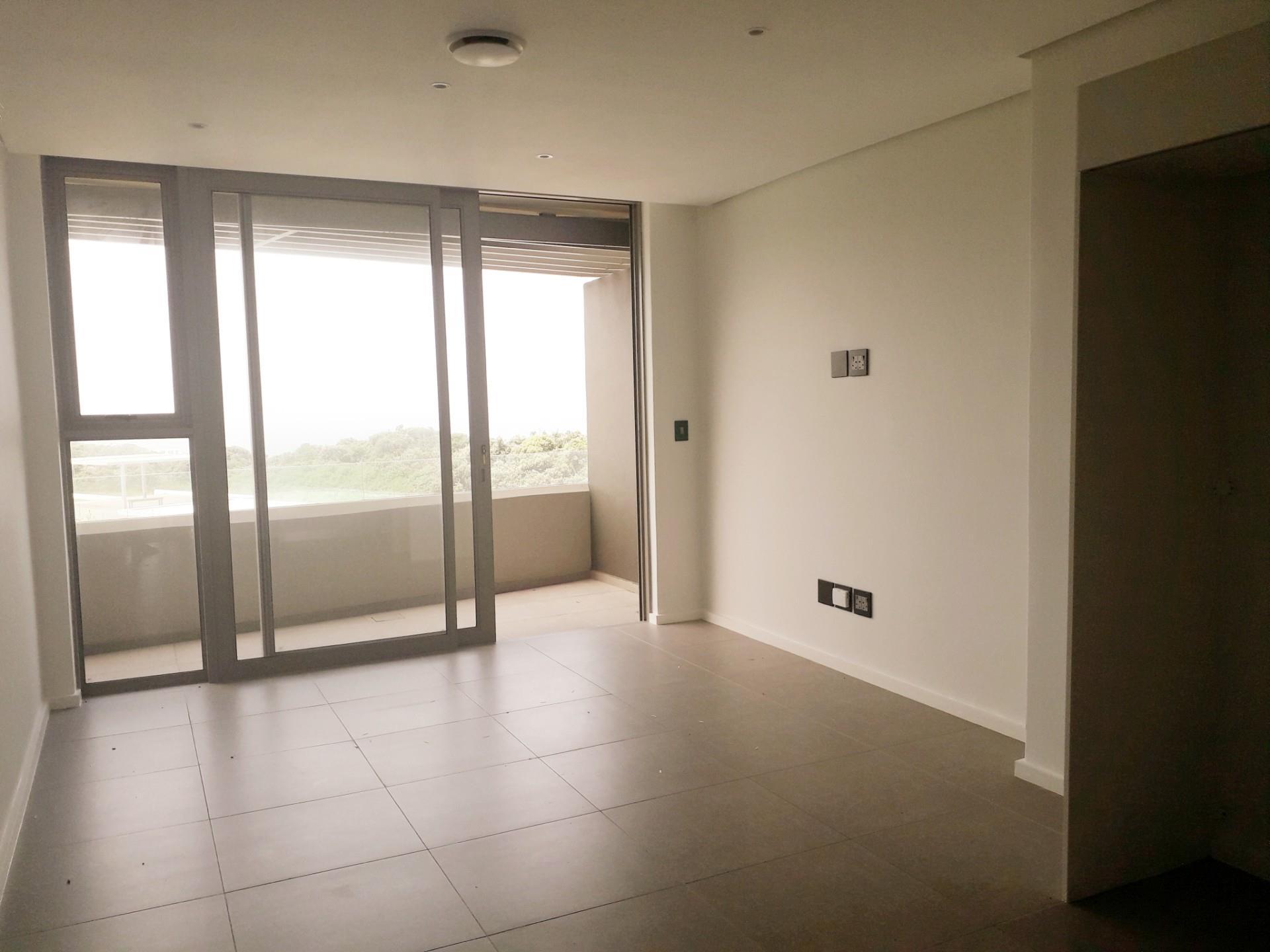2 Bedroom Apartment / Flat To Rent in Sibaya Precinct