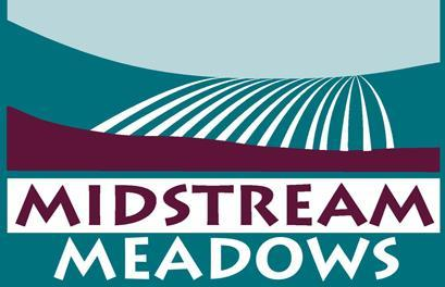 3 Bedroom House For Sale in Midstream Meadows