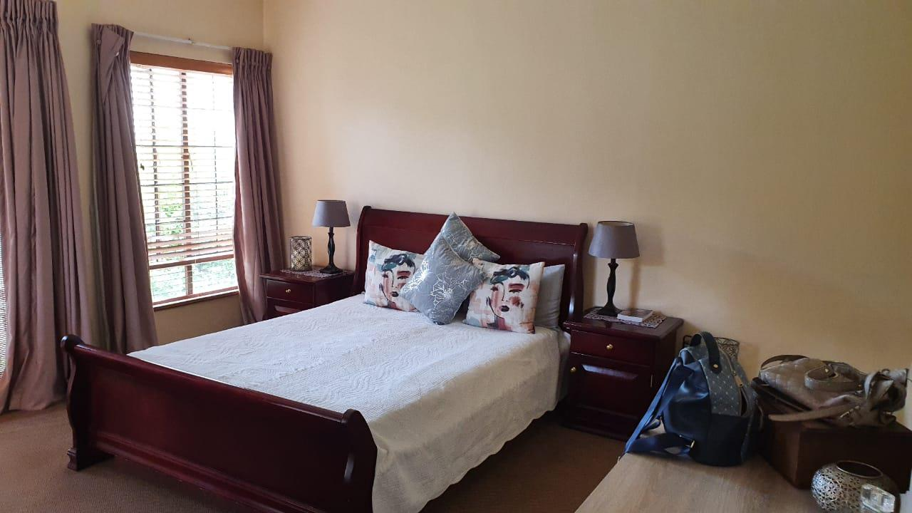 3 Bedroom House For Sale in Midlands