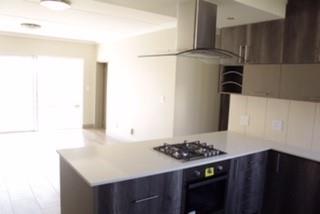 2 Bedroom House To Rent in Broadacres