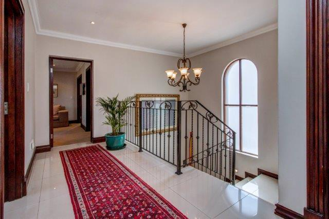 3 Bedroom House For Sale in Broadacres