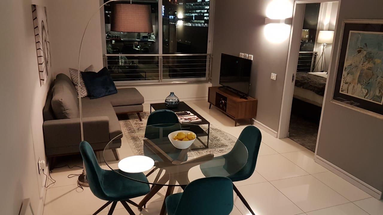 1 Bedroom Apartment / Flat To Rent in Sandown
