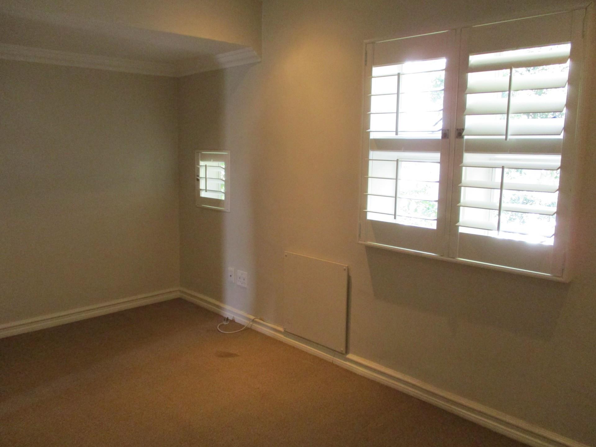 2 Bedroom House To Rent in Fourways Gardens