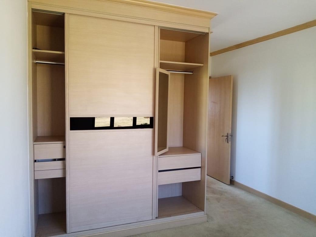 3 Bedroom Apartment / Flat To Rent in Broadacres
