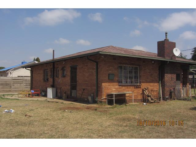 property and houses for sale in springs gauteng re max