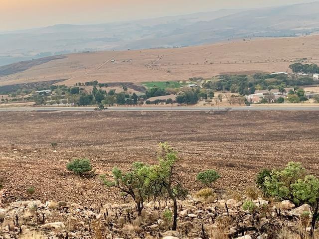 Land in Protea Ridge For Sale