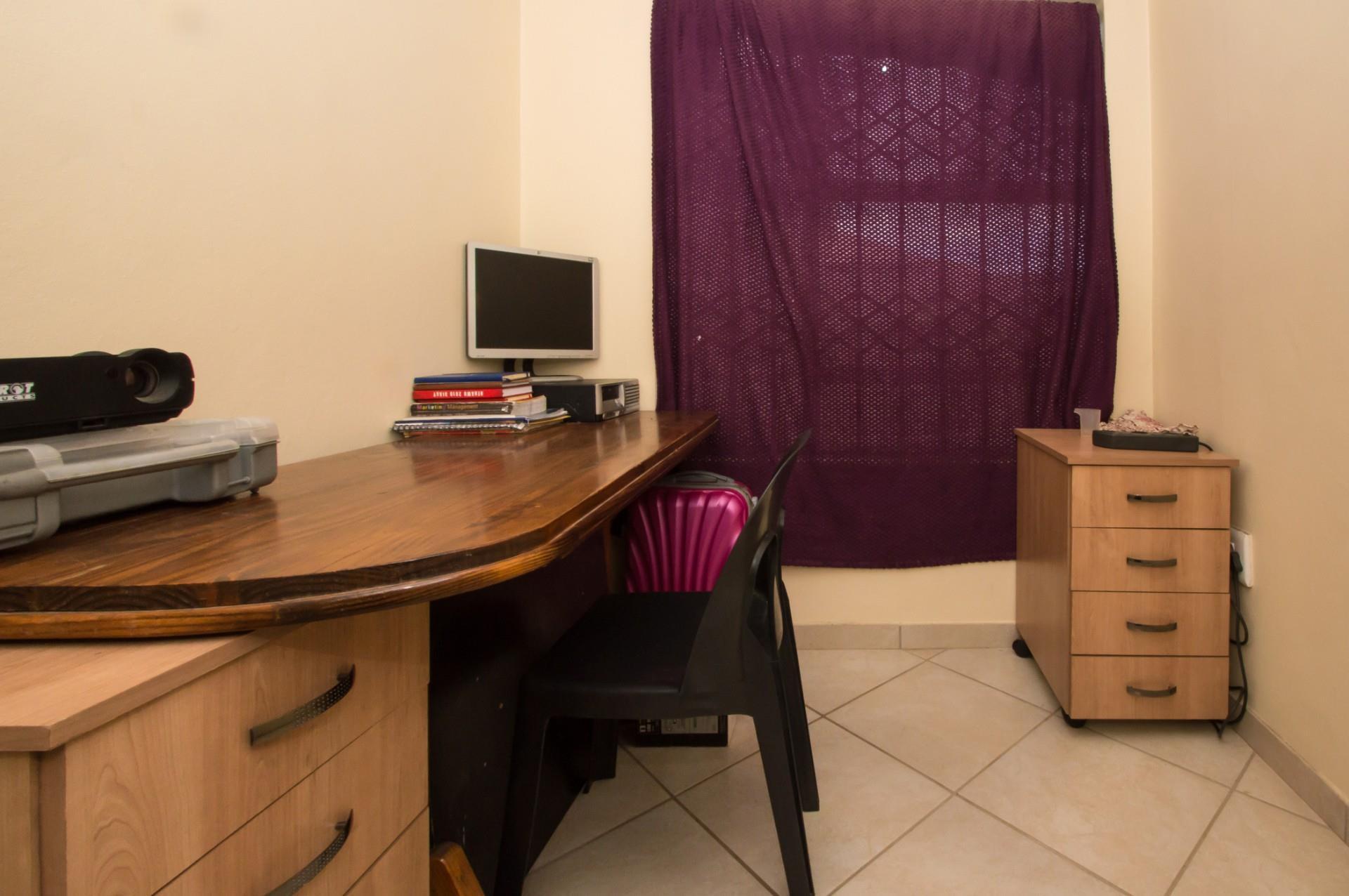 3 Bedroom House For Sale in Witpoortjie