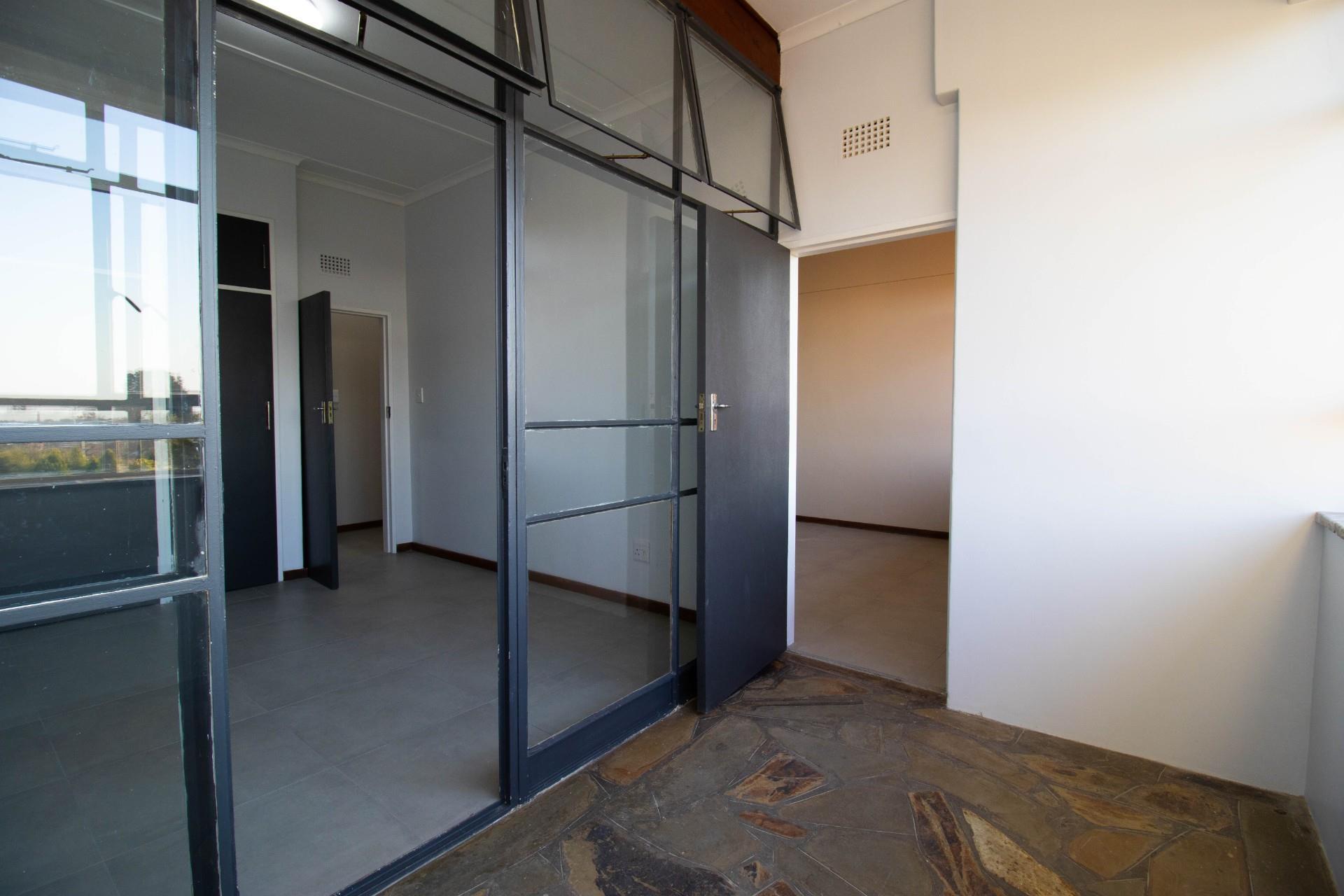 1.5 Bedroom Apartment / Flat To Rent in Witpoortjie