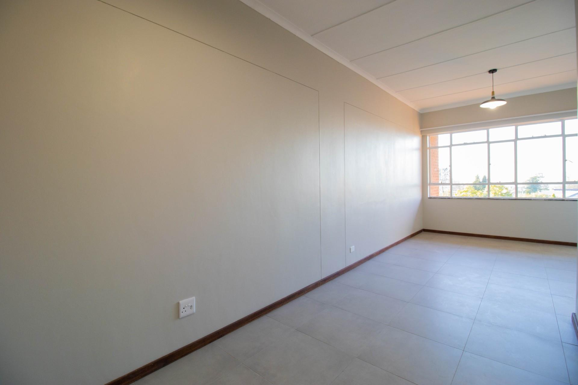 1.5 Bedroom Apartment / Flat To Rent in Witpoortjie