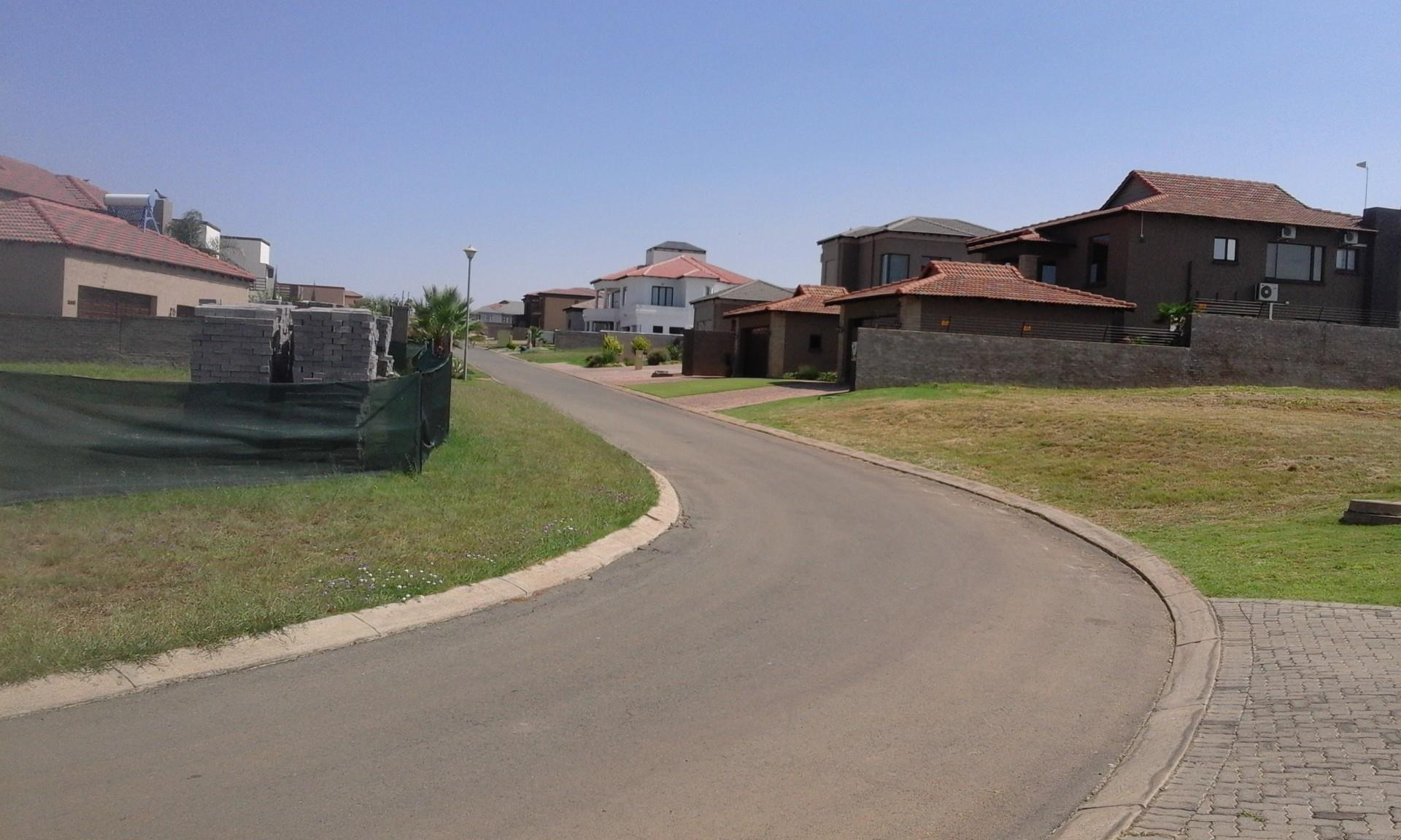 Vacant Land / Plot in Three Rivers East For Sale