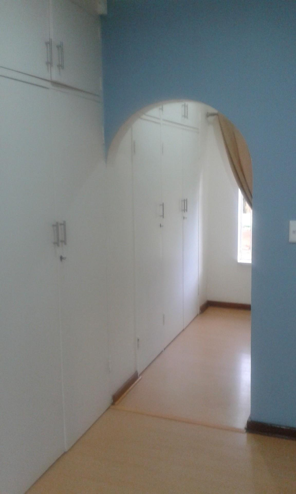 4 Bedroom House For Sale in Three Rivers East