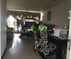 1 Bedroom Apartment / Flat For Sale in Vereeniging Central