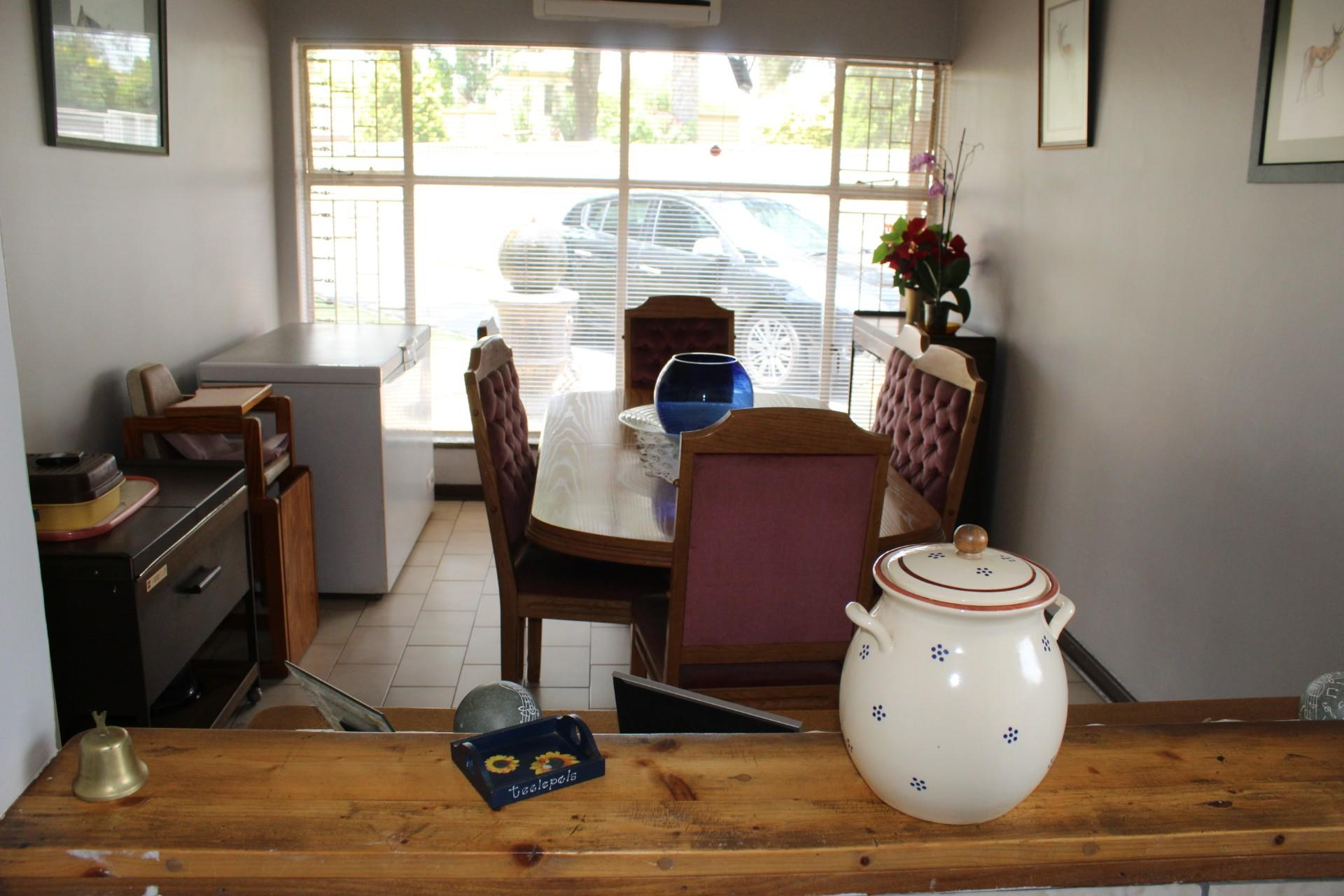 3 Bedroom House For Sale in Risiville