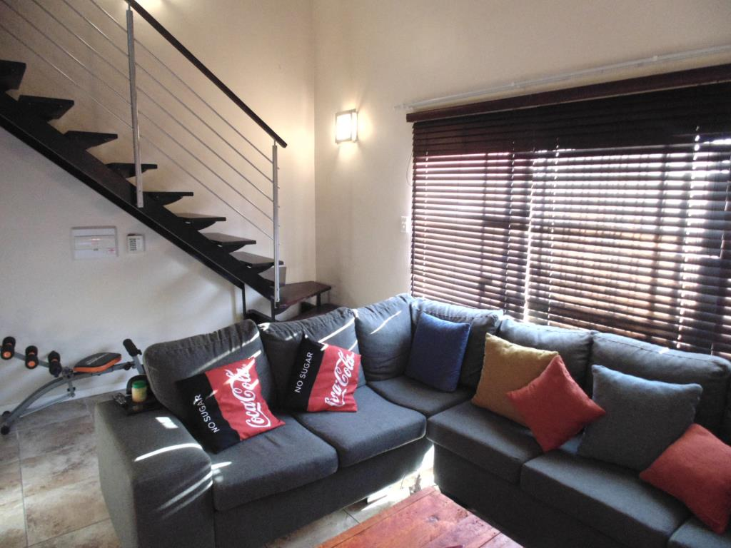 House For Sale in Linton Grange, Port Elizabeth