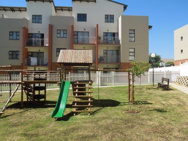 , Apartment, 2 Bedrooms - ZAR 1,200,000