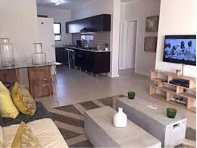 , Apartment, 3 Bedrooms - ZAR 1,550,000